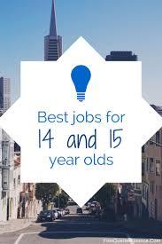 best 20 best jobs ideas on pinterest best interview tips job