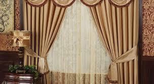 cool photo orenda drapes modern lettinggo curtains blackout