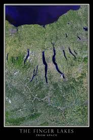 Road Map Of Upstate New York by Union Springs And Frontenac Island 46003 Cayuga Lake Pinterest