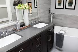 Home Decor Blogs Vancouver North Vancouver Bathroom Renovation Eagle Court Ensuite