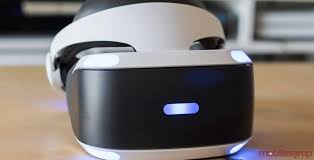 sony permanently cuts the price of the playstation vr worlds