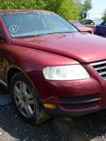 volkswagen east coast auto salvage