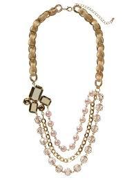 navy jewelry coquette navy jewelry
