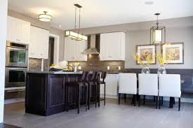 top model home designer design decor lovely at model home designer