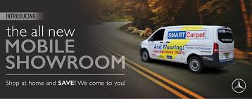 Shop At Home by Carpet And Flooring Carpet Stores Nj Smart Carpet