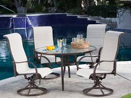 Resin Wicker Patio Furniture Target - patio 4 cheap patio furniture sale excellent furniture