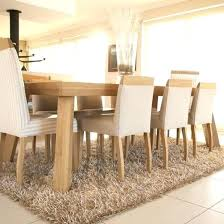 Low Dining Room Table Low Dining Room Tables Glass Dining Room Table Rooms To Go Artcore