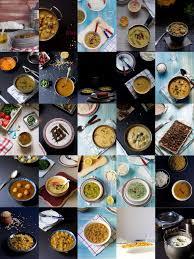 cuisines az a z conventional tambrahm recipes the magic saucepan