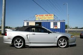 mustang for sale by owner 2000 ford mustang roush convertible for sale by owner sacramento