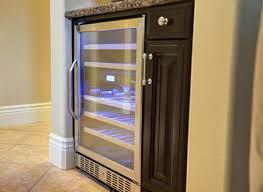 wine cooler cabinet furniture charming wine cooler cabinet diy incredible cabinets furniture