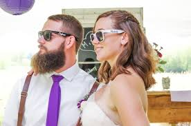 personalized sunglasses wedding favors sunglasses groom sunglasses and groom sunglasses
