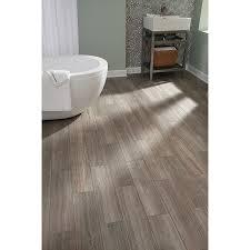 Peel And Stick Laminate Wood Flooring Stainmaster Peel And Stick Luxury Vinyl Tile In
