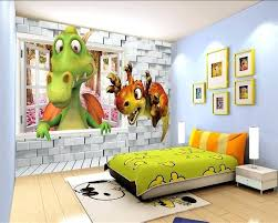 home interior company catalog dinosaur room home interior company catalog brideandtribe co
