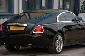 matte gray rolls royce rolls royce wraith satin black wrap u0026 paint protection youtube
