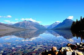 Montana where to travel in september images Glacier national park lake mcdonald valley the adventures of jpg