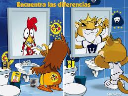 Memes De Pumas Vs America - los mejores memes del pumas vs am礬rica below the line retail