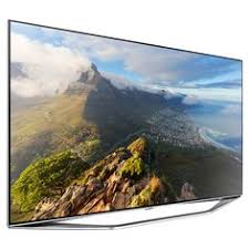 target black friday 46 westinghouse tv spec the samsung un55fh6030 55 inch led hdtv will be a target black