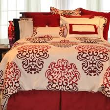 Where To Buy Bed Sheets Down Comforters Where To Buy Down Comforters At Filene U0027s Basement