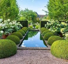 402 best gardens images on pinterest landscaping flowers and