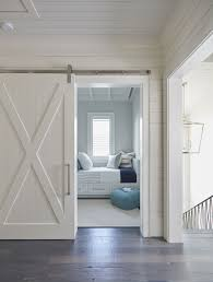 pretty interior door paint colors to inspire you blue siding