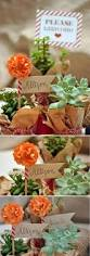 Easy Diy Home Decor Projects 938 Best Favor Favorites Wedding Favor Ideas Images On Pinterest