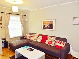 Living Room Furniture Belfast by Maryville Apartment Belfast Uk Booking Com