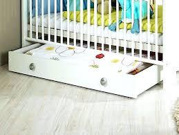 le bon coin chambre bébé le bon coin lit voiture le bon coin lit voiture chambre bebe noir