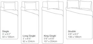 queen size bed inches mattress sizes in inches full size of queen size bed dimensions