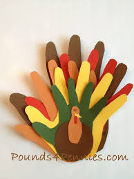 786 best thanksgiving activites for pre k thru 2nd grade images on