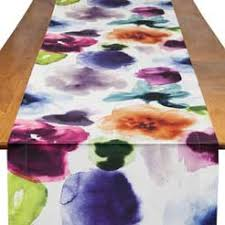 table runner rentals 101 table runners and special event linen rentals