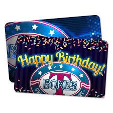 send an egift card gift cards t bones great american eatery