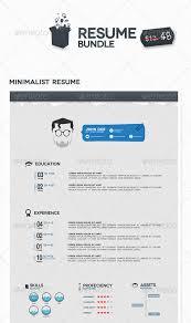 ui designer resume gui designer resume garnett resume uiux designer ui