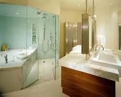 American Bathroom Design Ideas Top  Best American Bathroom - American bathroom designs