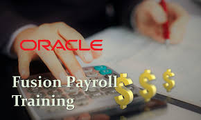 Oracle Hrms Jobs Home Erpwebtutor