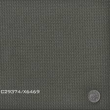 Aircraft Interior Fabric Suppliers Military Spec Fabrics Spectra Interior Products