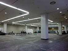 High Hat Lights Recessed Light Wikipedia