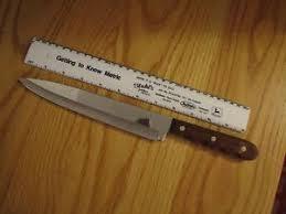 xx kitchen knives xx kitchen knife 8 chefs knife cooks knife cap 200 8 ebay