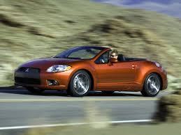 2010 mitsubishi eclipse spyder price photos reviews u0026 features