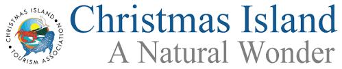 christmas island tourism association christmas island national park