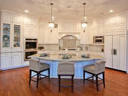cincinnati woodworking project portfolio custom kitchens