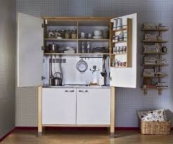 small kitchen ideas ikea ikea kitchenette great ikea hack armoire kitchenette rv