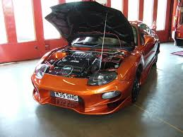 mitsubishi fto engine 1994 mitsubishi fto gpx related infomation specifications weili