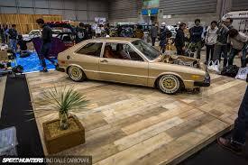 volkswagen squareback custom vw archives speedhunters