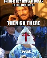 Need Jesus Meme - y all motherfucker s need jesus by recyclebin meme center