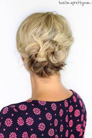 846 best hairstyle inspiration images on pinterest hairstyles