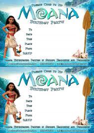 printable birthday cards uk unique free printable birthday invitations poserforum net