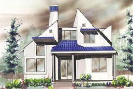 the plan collection modern house plans home planning ideas 2017