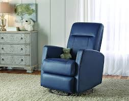 real leather swivel recliner chairs comfortable recliner com your 1 source for comfortable recliners