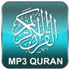 download mp3 al quran dan terjemahannya download mp3 al quran dan terjemahan bahasa indonesia dkt rohani