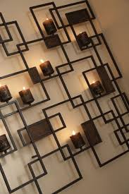 Candle Wall 46 Best Rustic Diy Candle Holders Images On Pinterest Candle
